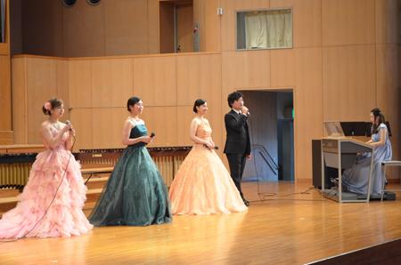 dress2015126-1.jpg