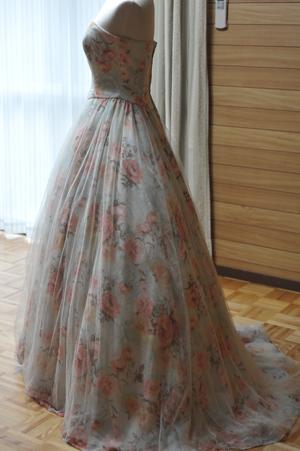 dress2015126-5.jpg