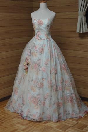 dress2015126-6.jpg