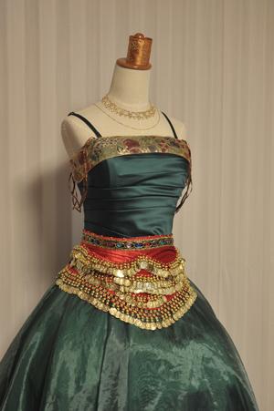 dress2015403-1.jpg