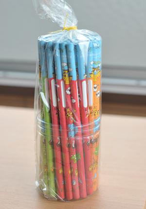 pencil2015416.jpg