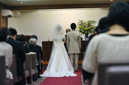 wedding2015517-10.jpg