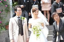 wedding2015517-13.jpg