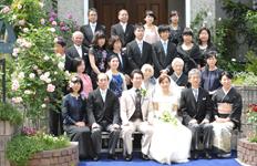 wedding2015517-1a.jpg