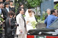 wedding2015517-3.jpg