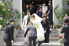 wedding2015517-6.jpg