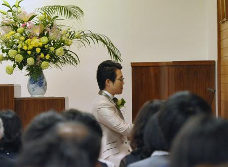 wedding2015517-8.jpg