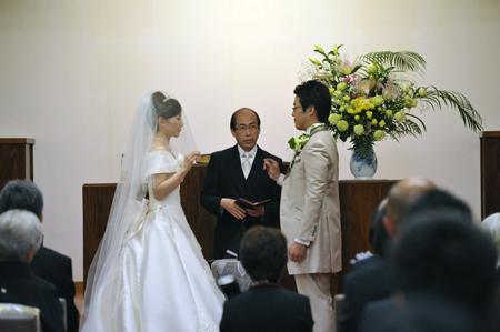 wedding2015517-9.jpg