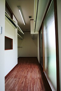 s-河村邸IMG_0914