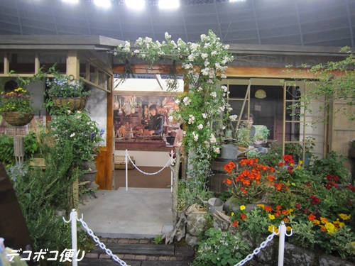 20150513 薔薇8