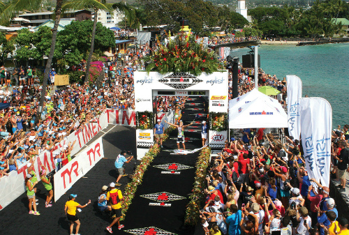 IRONMAN_World_Champs.jpg