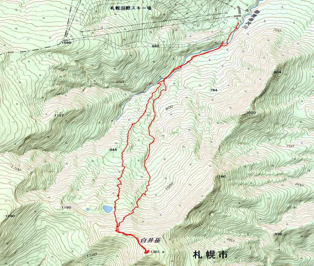 白井岳20150301