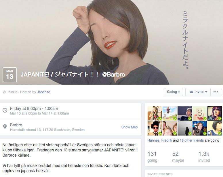 JAPANite_20150312075844f35.jpg