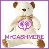 mycashimere.jpg