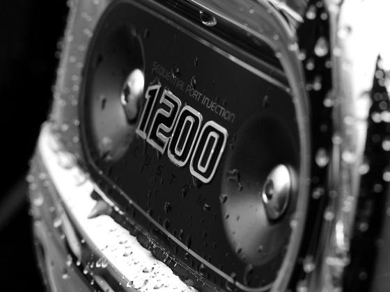 P1240710.jpg
