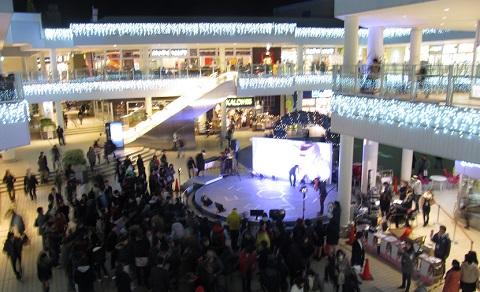 tamaplaza-terrace.jpg