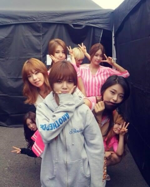 with_juniel.jpg