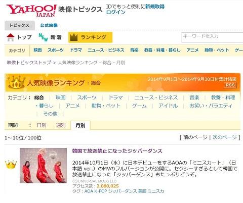 yahoo-topics2.jpg