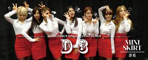D-3.jpg