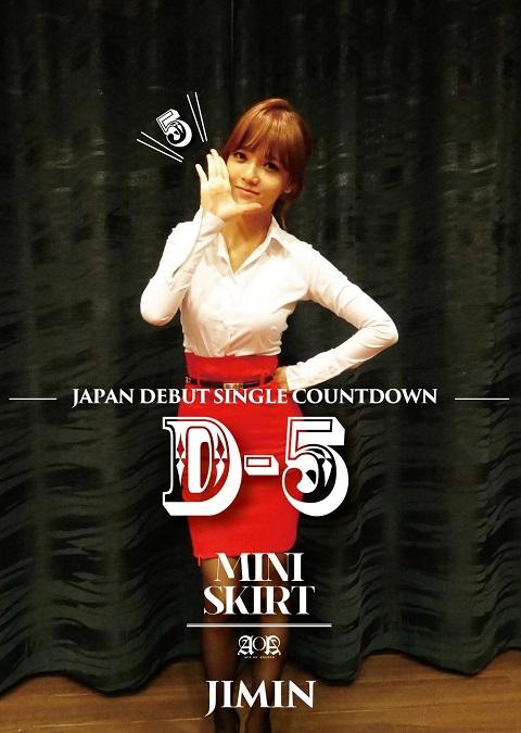 D-5.jpg