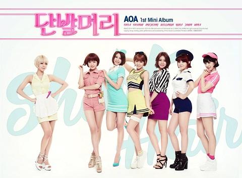AOA-001.jpg