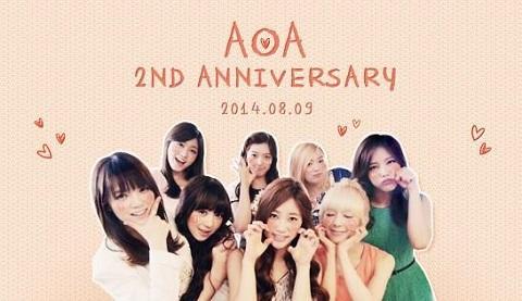 AOA-006a.jpg