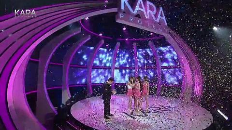KARA-Project-Episode-6-022.jpg