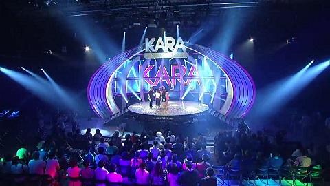 KARA-Project-Episode-6-028.jpg