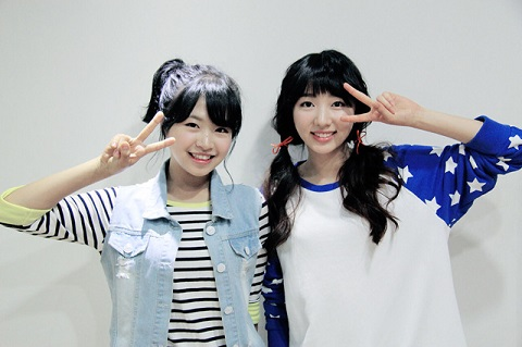 fancafe-006.jpg