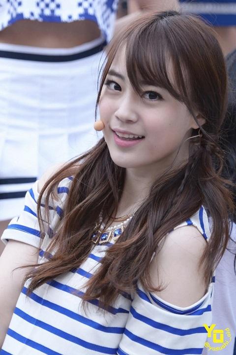 youngji-03.jpg