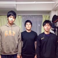 FullSizeRender71.jpg