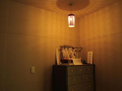 light15.jpg