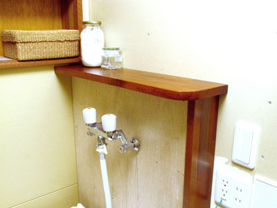 sanitary09.jpg