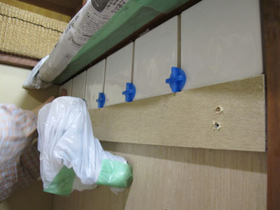 sanitary14.jpg