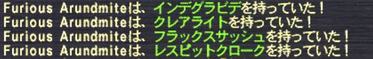 20141231_001.jpg