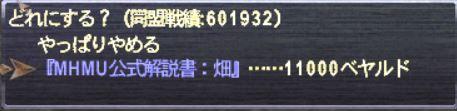 20150130_001.jpg