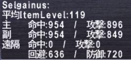 20150304_003.jpg