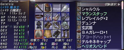 20150418_02.png