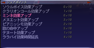 20150420_02.png