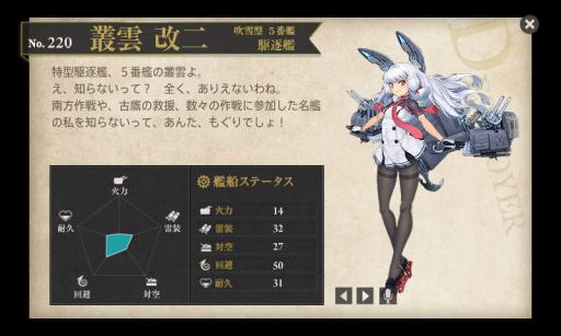 艦これ84