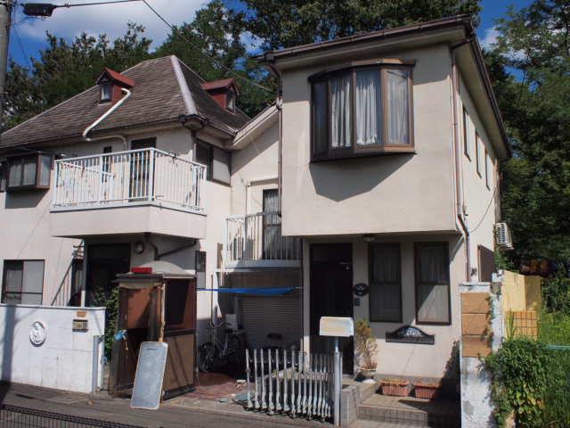 miyazawatei1.jpg