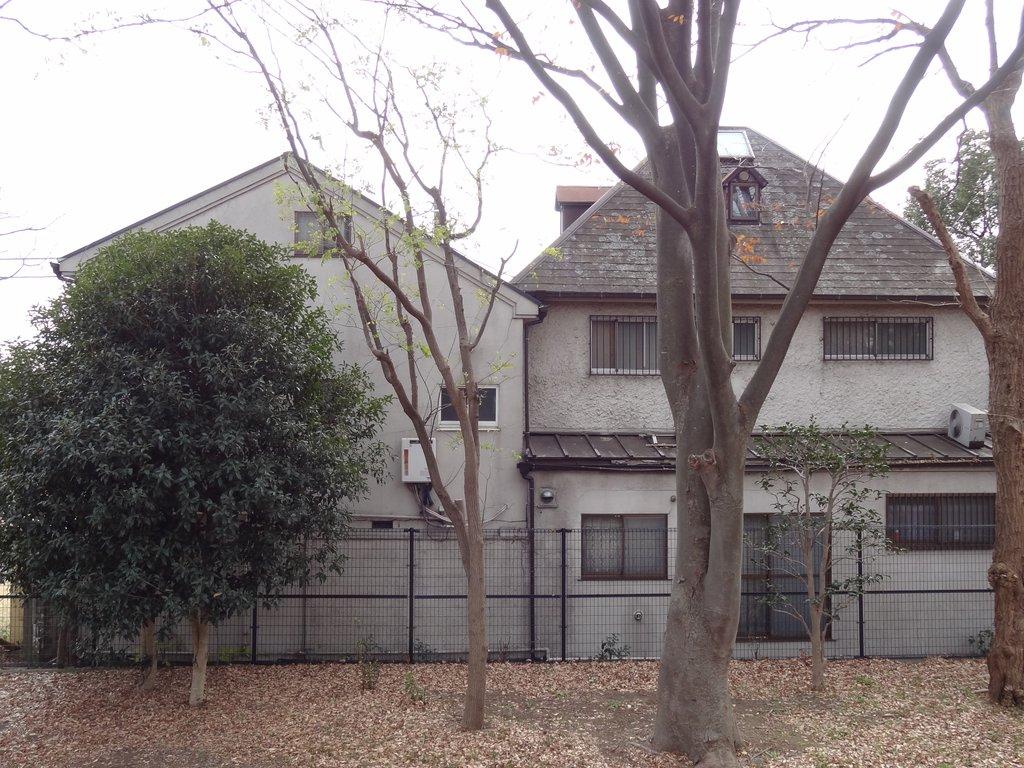 miyazawatei4.jpg
