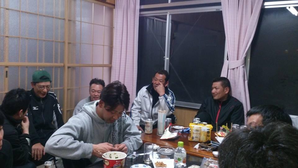 雪村交流会4