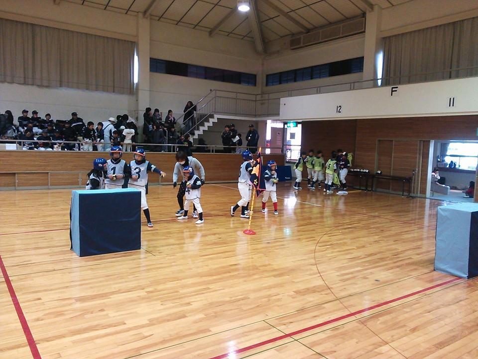 asakuchi3.jpg