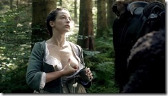 Donnelly-Outlander-270512 (7)