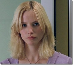 Sienna-Guillory-270130 (1)