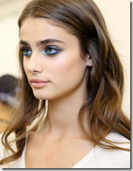 Taylor-Marie-Hill-270303 (1)