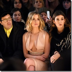 ashley-benson-270219 (4)