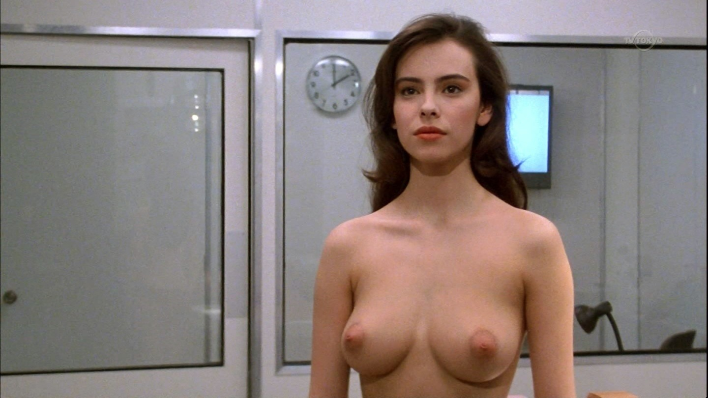 Download nude girls in horror vedio clips porn pictures