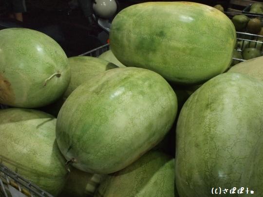 台湾夏のフルーツ7